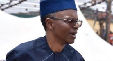 KADUNA: Buhari, IGP flex muscles after 45 villagers are mauled down by bandits