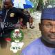 INVESTIGATION... 2019 INEC officials' 'tricks' frustrating voter registration