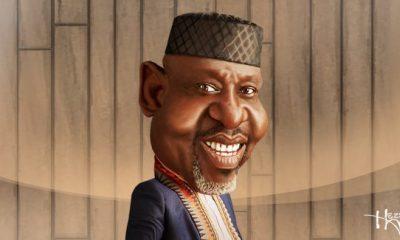 I've surpassed achievements of all my predecessors put together, Gov Okorocha boasts