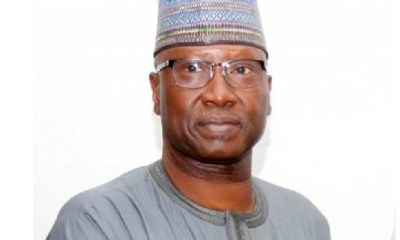 MINIMUM WAGE: FG inaugurates committee to negotiate salary adjustment