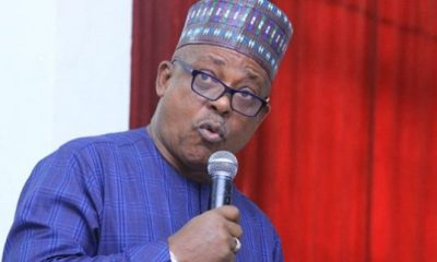 2019: Ignore the rumours, we've not endorsed any presidential aspirant— PDP