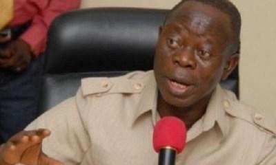 Crisis looms in Kwara APC as dissolved exco kicks