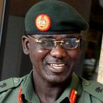 Army establishes special forces battalion in Kogi