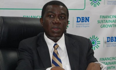 DBN to support 10,000 MSMEs with low interest loans