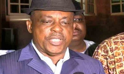PDP, R-APC, 37 other parties in meeting, to sign alliance MOU