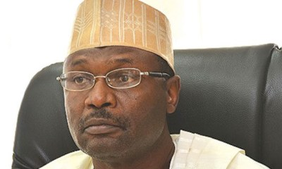 'Factor responsible for rising cost of elections in Nigeria'