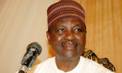 Gowon faults military on trial of Plateau massacre suspects in Abuja