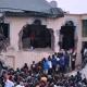 AYEFELE'S FRESH FM: Nigerians rally support as SERAP accuses Ajimobi of executive rascality