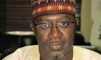 ICPC begins probe as N2.5bn fraud rocks Nigerian Broadcasting Corporation