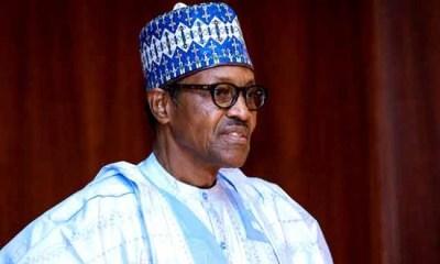 How Buhari Is Turning Saraki From A Villain To A Hero