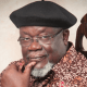 CUPP is a product of peculiar circumstances —Tom Ikimi