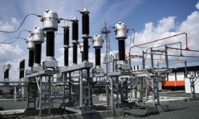 Tired! DISCOs offer to sell power sector business