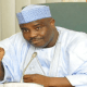 Nigeria now a prison-yard democracy, Gov Tambuwal laments
