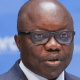 Uduaghan takes on Gov Okowa for 'dumping' DESOPADEC