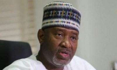 ICAO scores Nigeria 96.4 in civil avaition security
