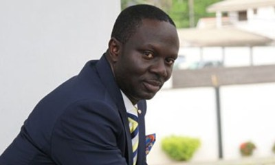 Ex-Oshiomhole aide, supporters defect to PDP