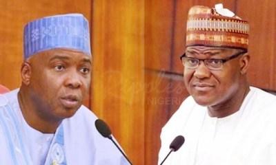 N'Assembly postpones resumption