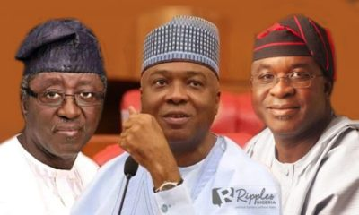 2019: North Central PDP leaders go for consensus presidential aspirant