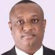 Nigeria's poor corruption perception ranking inherited from PDP- Keyamo