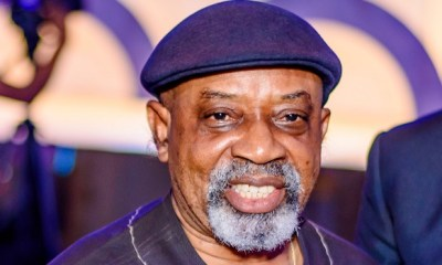 New minimum wage effective from April 18 - Ngige