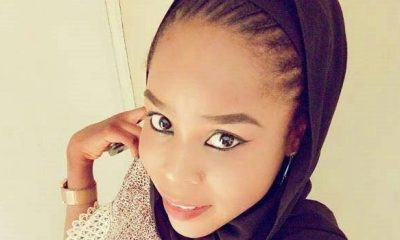 BREAKING: Hopes dashed as B'Haram executes second health worker; Sharibu's fate revealed