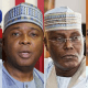 PDP set for crucial meeting with presidential aspirants ahead of make-or-mar primaries