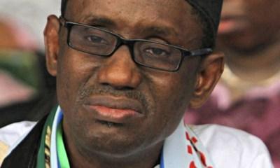 Buhari so neutral in herdsmen-farmers clashes that even the herdsmen accuse him of injustice— Ribadu