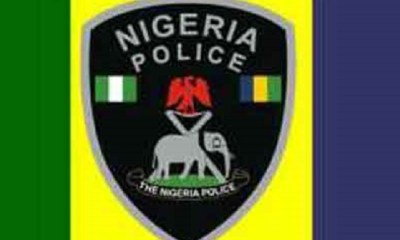 Police Sergeant, kidnapper killed in Anambra gun battle