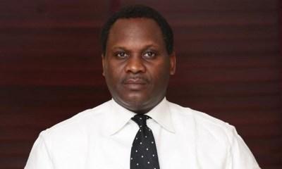 KOGI: APC clears Irukera for guber primary