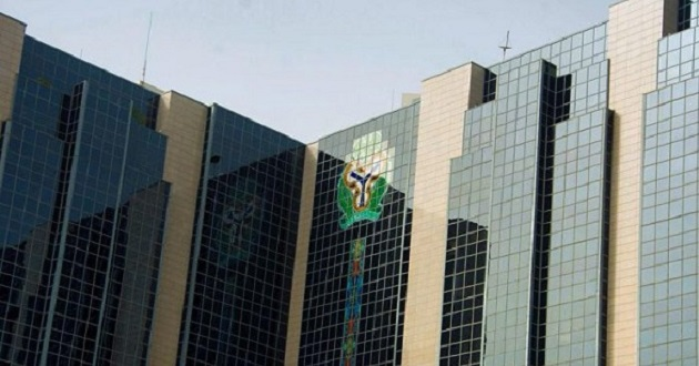 FG scales down issuance of treasury bills by N1.27trn