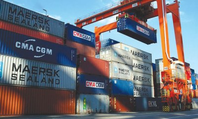 Clearing agents cry out over multiple Customs units at Lagos ports
