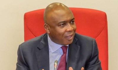 Senators insist Nigeria's debt profile alarming