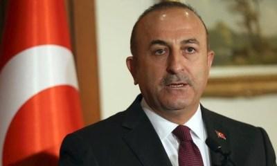 Turkey accusses Trump of turning a blind eye to Khashoggi's murder