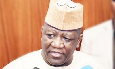 ZAMFARA: APGA guber candidate petitions EFCC, wants Yari probed