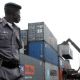 Customs seize 40 containers of Tramadol, other drugs worth N7.3bn