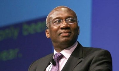 NCC receives experts report on ICT research blueprint