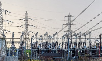 N60bn revenue shortfall hampers electricity distribution- NERC