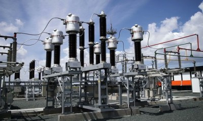 Transcorp Power Consortium beats two others to win Afam Power Plc bid