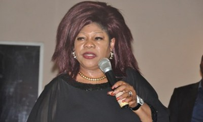 Alleged N68bn fraud: Ex-NSITF boss forfeits 46 properties to Nigerian govt