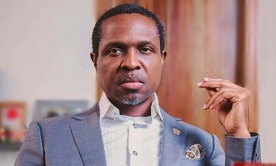 RIVERS: Cole, others in trouble as A'Court affirms APC cannot contest in 2019