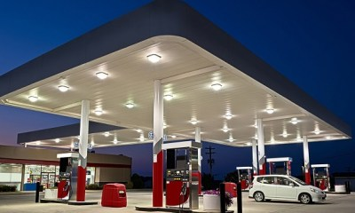 Report filling stations selling petrol above N145, NNPC tells Nigerians