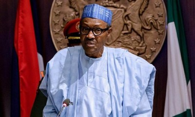 PDP preempts Buhari's New Year message, lists issues president must address