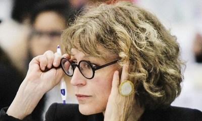 UN expert to lead global inquiry into gruesome murder of Khashoggi