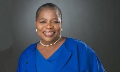 Ezekwesili tells real reason she dropped race for presidential seat