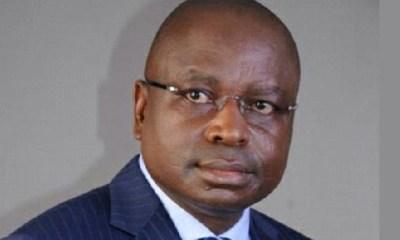 ENUGU: Court sacks Ayogu Eze, recognises George Ogara as APC guber candidate