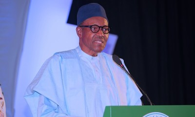 Nigeria is now a failed state, MBF laments, calls for implementation of 2014 Confab report