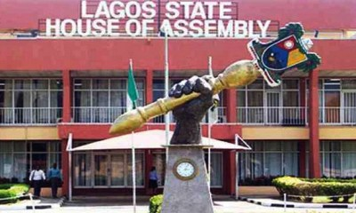 LAGOS: APC clinches 11 seats in House of Assembly polls