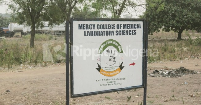 INVESTIGATION... Inside Benue where quack doctors perform surgeries, remove uterus for abdominal pains