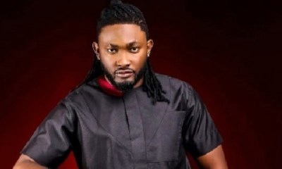 UTI NWACHUKWU: What I hate most about African pastors