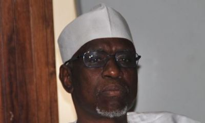 NUC designs 4-yr operational structure for private universities